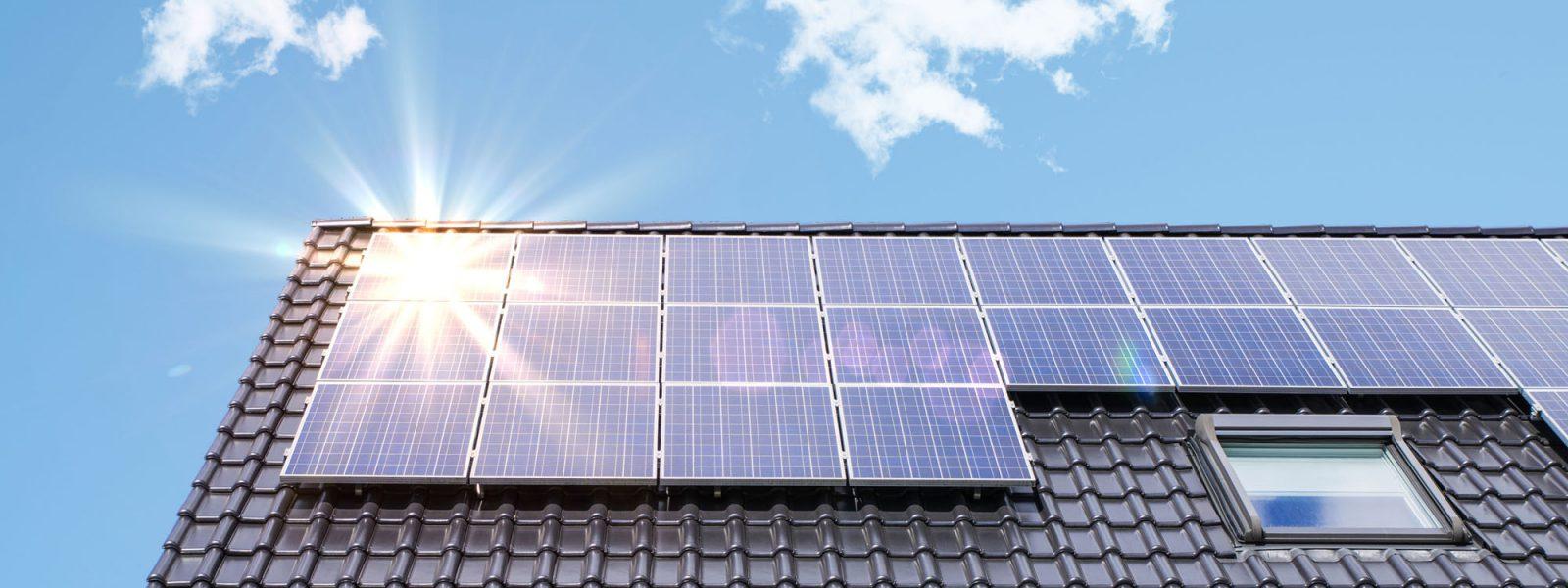 Zimny Batteriespeicher Photovoltaik Kassel