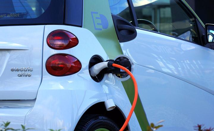 Zimny Batteriespeicher Kassel E-Auto-Infrastuktur
